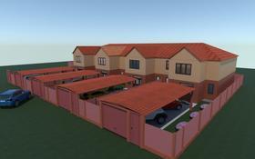 5-комнатный дом, 163 м², 3 сот., Кендала — Единства за 25.5 млн ₸ в Уральске