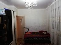 2-комнатная квартира, 42 м², 1/2 этаж
