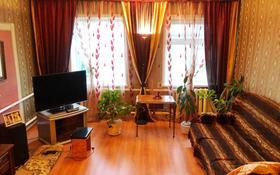 5-комнатный дом, 100 м², 8 сот., Курчатова 5а за 16 млн 〒 в Усть-Каменогорске