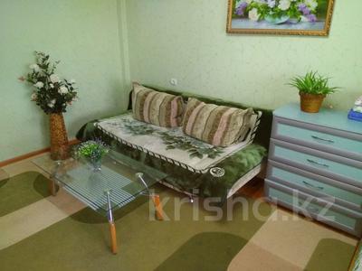 1-комнатная квартира, 44 м² посуточно, Панфилова 54 — Макатаева за 6 000 ₸ в Алматы — фото 2