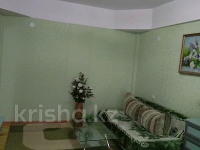 1-комнатная квартира, 44 м² посуточно, Панфилова 54 — Макатаева за 6 000 ₸ в Алматы — фото 3