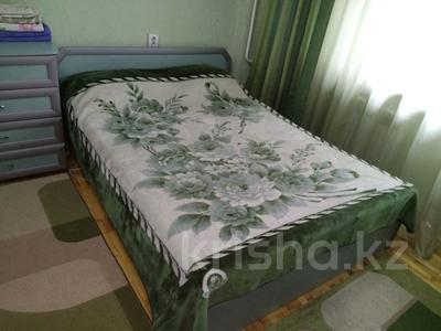 1-комнатная квартира, 44 м² посуточно, Панфилова 54 — Макатаева за 6 000 ₸ в Алматы — фото 4