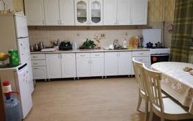 6-комнатный дом, 225 м², 6.5 сот., Дружбы Народов за 36 млн ₸ в Аксае