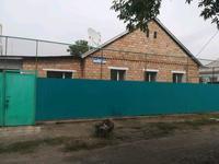 4-комнатный дом, 120 м², 6 сот.