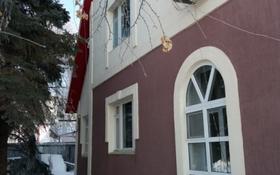 9-комнатный дом, 250 м², 10 сот., Автомобилистов 105 — Нижегородская за 35 млн 〒 в Уральске