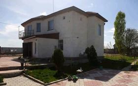 5-комнатный дом, 260 м², 12 сот., Восточный мкр 19а за 20 млн 〒 в Капчагае