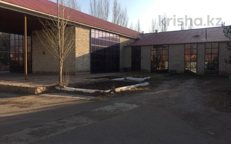 Продается бизнес в отличном месте. за 780 млн 〒 в Нур-Султане (Астана), Алматы р-н