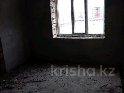 1-комнатная квартира, 43.7 м², 6/7 этаж, 16-й мкр за 10 млн 〒 в Актау, 16-й мкр  — фото 2