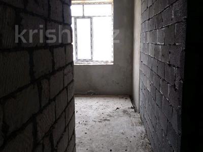 1-комнатная квартира, 43.7 м², 6/7 этаж, 16-й мкр за 10 млн 〒 в Актау, 16-й мкр  — фото 3
