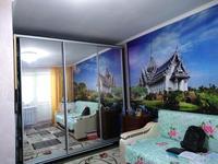 1-комнатная квартира, 33 м², 5/5 этаж