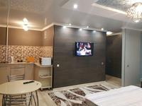 1-комнатная квартира, 38 м², 2 этаж по часам