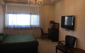 7-комнатный дом помесячно, 600 м², Караоткель 7 за 2.4 млн ₸ в Нур-Султане (Астана), Есильский р-н