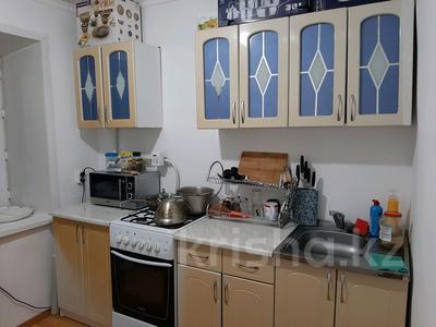 2-комнатная квартира, 43.8 м², 4/5 этаж, Гоголя 54 за 10.8 млн 〒 в Караганде, Казыбек би р-н