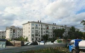 2-комнатная квартира, 45 м², 5/5 эт., Григория Потанина за 8.8 млн ₸ в Астане, Сарыаркинский р-н