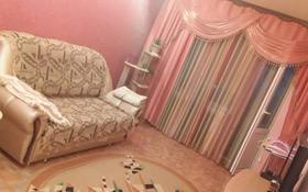 2-комнатная квартира, 36 м², 3/4 эт. посуточно, Молдагуловой 3 — Сейфуллина за 7 000 ₸ в Балхаше