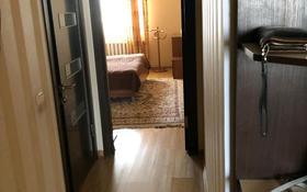 3-комнатная квартира, 78.4 м², 3/10 этаж, Кабанбай батыра 40 — Алматы за 27.5 млн 〒 в Нур-Султане (Астана), Есильский р-н