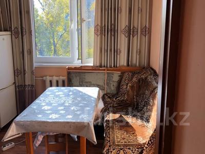1-комнатная квартира, 35 м², 5/9 этаж посуточно, Богембай батыра — Ауэзова за 6 000 〒 в Алматы, Алмалинский р-н — фото 4