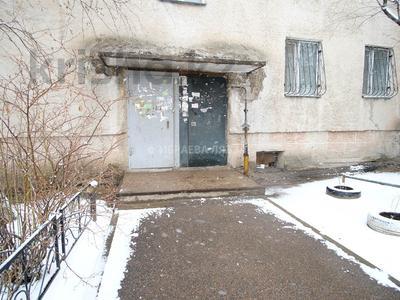 1-комнатная квартира, 35 м², 2/3 эт., Сембинова за 9.8 млн ₸ в Нур-Султане (Астана), р-н Байконур — фото 18
