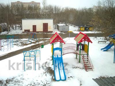 1-комнатная квартира, 35 м², 2/3 эт., Сембинова за 9.8 млн ₸ в Нур-Султане (Астана), р-н Байконур — фото 14