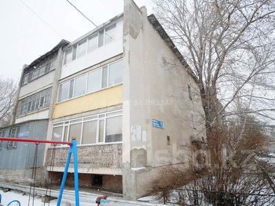 1-комнатная квартира, 35 м², 2/3 эт., Сембинова за 9.8 млн ₸ в Нур-Султане (Астана), р-н Байконур — фото 21