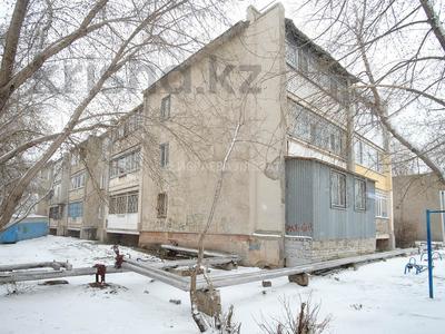 1-комнатная квартира, 35 м², 2/3 эт., Сембинова за 9.8 млн ₸ в Нур-Султане (Астана), р-н Байконур — фото 15