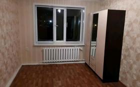 2-комнатная квартира, 42 м², 4/4 этаж, Станция Сороковая 4/4 за 10 млн 〒 в Нур-Султане (Астана), Алматинский р-н