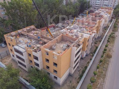 3-комнатная квартира, 76.2 м², 5/5 этаж, Сатыбалдина 4/1 — проспект Строителей за ~ 16.4 млн 〒 в Караганде — фото 8