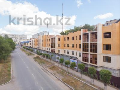 3-комнатная квартира, 76.2 м², 5/5 этаж, Сатыбалдина 4/1 — проспект Строителей за ~ 16.4 млн 〒 в Караганде — фото 5