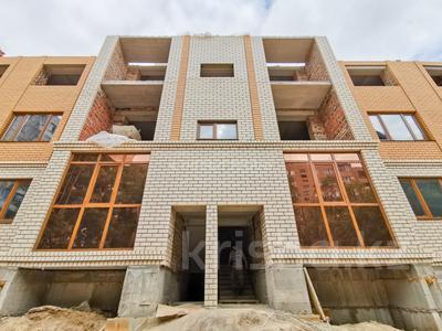 3-комнатная квартира, 76.2 м², 5/5 этаж, Сатыбалдина 4/1 — проспект Строителей за ~ 16.4 млн 〒 в Караганде — фото 13