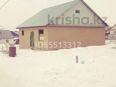 5-комнатный дом, 100 м², Қарасайски — Абылайхана за 5 млн 〒 в Жалпаксае