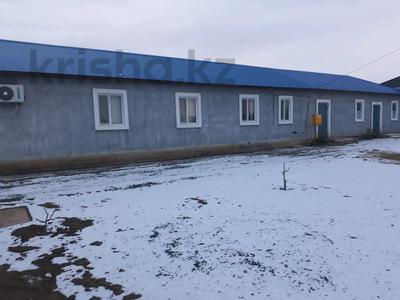 4-комнатный дом, 156 м², Балауса за 18 млн ₸ в Атырау — фото 2
