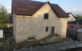 10-комнатный дом, 450 м², 8 сот., Сайран за 19 млн ₸ в Каскелене