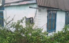 1-комнатный дом, 52 м², 7 сот., Жана Коктобе 26 за 8.9 млн ₸ в Алматы, Медеуский р-н