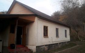 Дача помесячно, мкр Коктобе 161 за 30 000 〒 в Алматы, Медеуский р-н