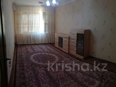 2-комнатная квартира, 56.7 м², 2/5 этаж, 12-й мкр, Мкр 12 10 за 13 млн 〒 в Актау, 12-й мкр