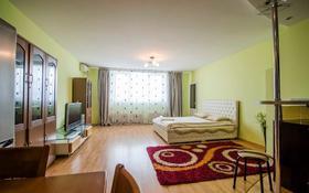 1-комнатная квартира, 50 м², 18/18 этаж посуточно, Е-10 10 за 10 000 〒 в Нур-Султане (Астана)