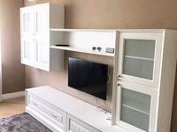 2-комнатная квартира, 65 м², 2/5 этаж помесячно