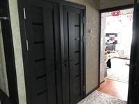 2-комнатная квартира, 58.4 м², 5/5 эт.
