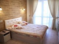 1-комнатная квартира, 50 м² посуточно