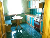4-комнатная квартира, 80 м², 3/5 этаж