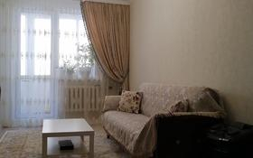 4-комнатная квартира, 100 м², 3/5 этаж, Керей, Жанибек ханов 9 — Сауран за 36 млн 〒 в Нур-Султане (Астана), Есиль р-н