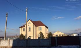5-комнатный дом, 220 м², 10 сот., Шагалалы 45 за 27 млн ₸ в Кокшетау