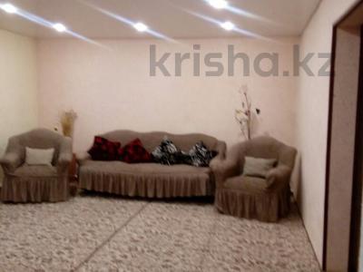 6-комнатный дом, 96 м², 10 сот., Каменнокаръерская 24 — Лермонтова за 15 млн ₸ в Щучинске — фото 2