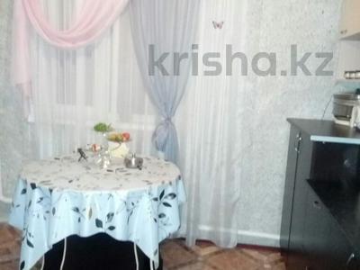 6-комнатный дом, 96 м², 10 сот., Каменнокаръерская 24 — Лермонтова за 15 млн ₸ в Щучинске — фото 4