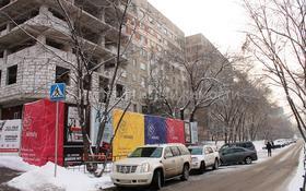 Здание площадью 2000 м², мкр Алмагуль — Дунаевского за 343.2 млн 〒 в Алматы, Бостандыкский р-н