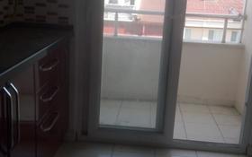 3-комнатная квартира, 85 м², Mehterçeşme 5 за ~ 15.9 млн 〒 в Стамбуле