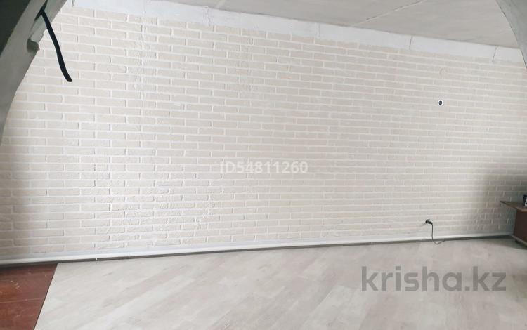 3-комнатный дом, 70 м², 10 сот., Улица 11 37 за 12.5 млн 〒 в Нур-Султане (Астана)