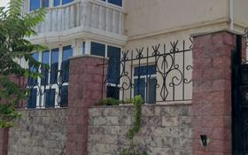 10-комнатный дом, 450 м², 9 сот., 24-й мкр, 24 мкр за 100 млн ₸ в Актау, 24-й мкр