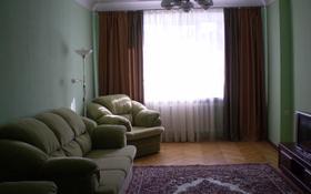 2-комнатная квартира, 52 м², 4/4 эт., Тынышбаева 4 — Сейфуллина за 14.3 млн ₸ в Алматы, Турксибский р-н