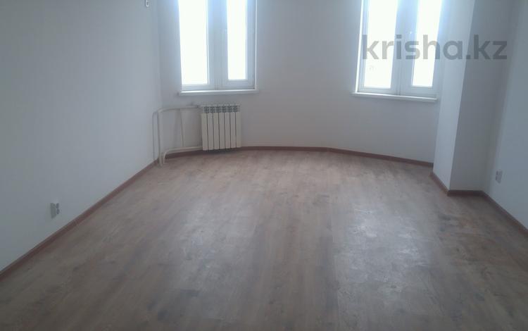 1-комнатная квартира, 47 м², 2/6 эт., 33 за 7.5 млн ₸ в Актау